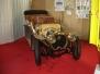 Vehicule avant 1920