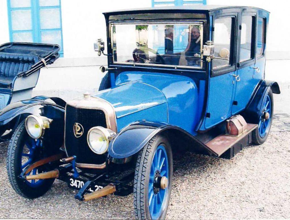 panhard-19121