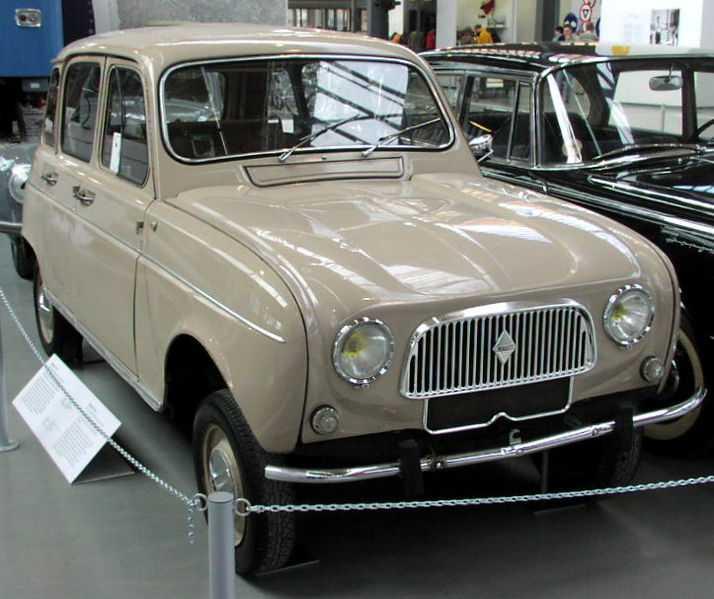 histoire de l 39 automobile les anciennes voitures des blanches falaises. Black Bedroom Furniture Sets. Home Design Ideas