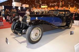 Bugatti1
